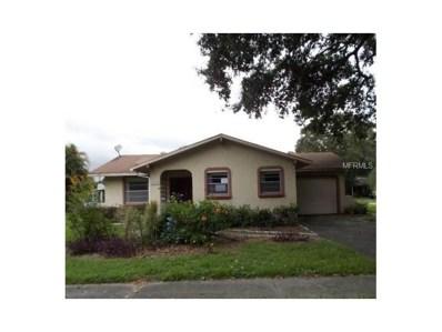 1515 Foxridge Run SW, Winter Haven, FL 33880 - MLS#: O5533932