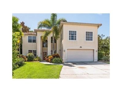 5134 Timber Chase Way, Sarasota, FL 34238 - MLS#: O5533952