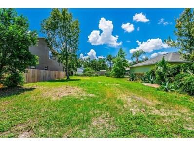 1409 E Grant Street, Orlando, FL 32806 - MLS#: O5533958