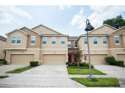 1768 Marsh Palm Parkway, Ocoee, FL 34761 - MLS#: O5533968
