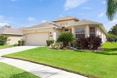 2562 Cypress Trace Circle, Orlando, FL 32825 - MLS#: O5533977