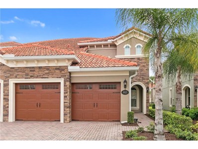 8923 Della Scala Circle, Orlando, FL 32836 - MLS#: O5533988