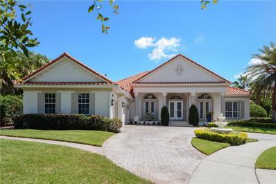 11051 Hawkshead Court, Windermere, FL 34786 - MLS#: O5533994