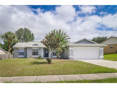 15352 Greater Groves Boulevard, Clermont, FL 34714 - MLS#: O5534093