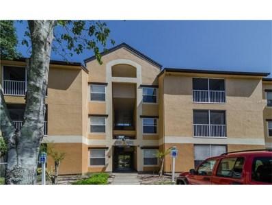 7511 Seurat Street UNIT 10302, Orlando, FL 32819 - #: O5534148