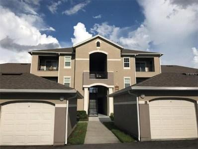6560 Swissco Drive UNIT 315, Orlando, FL 32822 - MLS#: O5534159