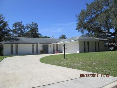 2464 Markingham Road, Maitland, FL 32751 - #: O5534175