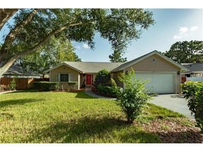 454 Autumn Oaks Place, Lake Mary, FL 32746 - #: O5534224