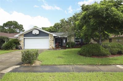 104 Dublin Drive, Lake Mary, FL 32746 - MLS#: O5534262