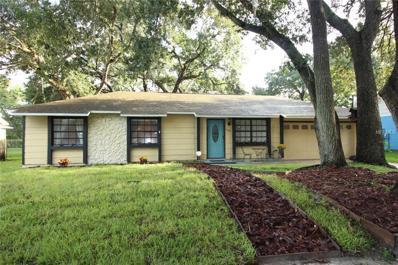 8563 Lyonia Drive, Orlando, FL 32829 - MLS#: O5534275