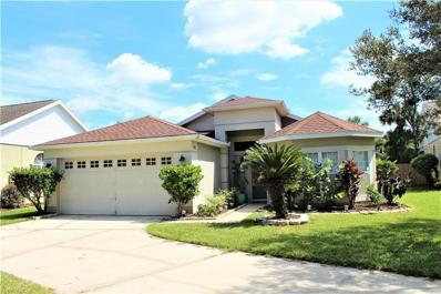 1700 Terra Cota Court, Orlando, FL 32825 - MLS#: O5534383