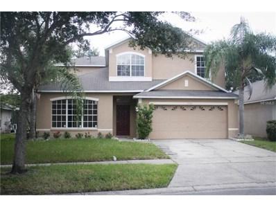 13524 Briarmoor Court, Orlando, FL 32837 - MLS#: O5534406