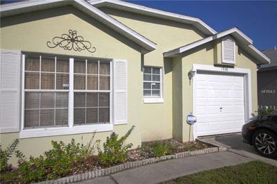 1948 Tropic Bay Court, Orlando, FL 32807 - MLS#: O5534478