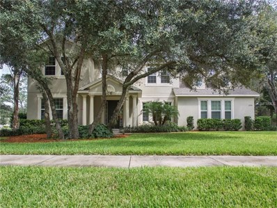 2700 Tree Meadow Loop, Apopka, FL 32712 - MLS#: O5534558