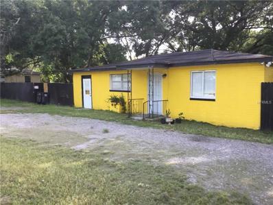 3106 Orient Road, Tampa, FL 33619 - MLS#: O5534568