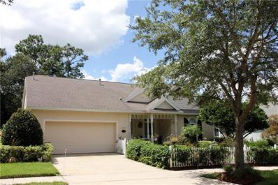 408 Brookfield Terrace, Deland, FL 32724 - MLS#: O5534609