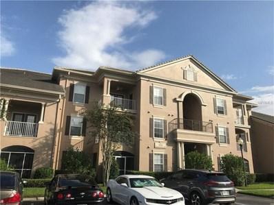 14316 Fredricksburg Drive UNIT 504, Orlando, FL 32837 - MLS#: O5534610