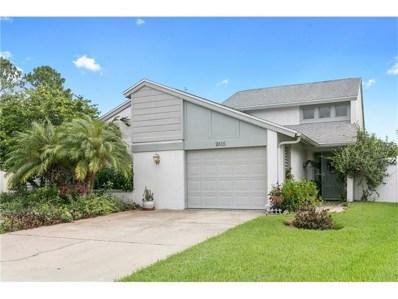 2615 Autumn Green Drive, Orlando, FL 32822 - MLS#: O5534627