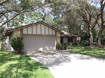 139 Holderness Drive, Longwood, FL 32779 - MLS#: O5534637