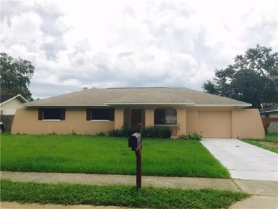 1406 N Grant Street, Longwood, FL 32750 - MLS#: O5534649