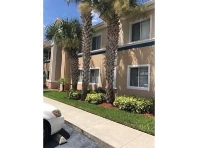 13208 Villa Vista Drive UNIT 204, Orlando, FL 32824 - MLS#: O5534663