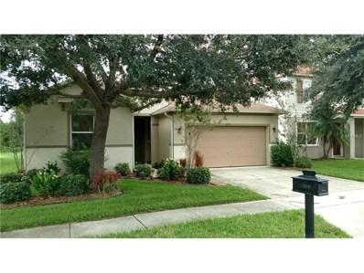 15019 Perdido, Orlando, FL 32828 - MLS#: O5534684