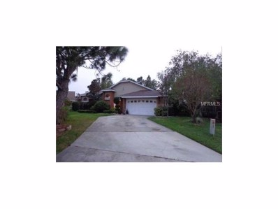 103 Bear Lake Court, Kissimmee, FL 34743 - MLS#: O5534708