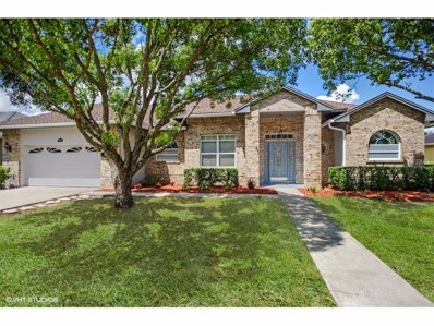 4263 Lori Loop, Winter Springs, FL 32708 - MLS#: O5534741