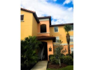 5475 Vineland Road UNIT 8305, Orlando, FL 32811 - MLS#: O5534863