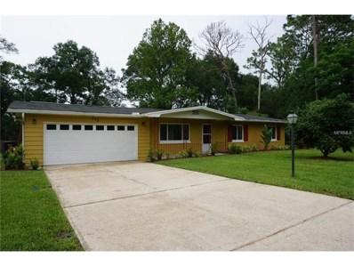 325 White Oak Drive, Altamonte Springs, FL 32701 - MLS#: O5534882
