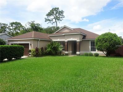 860 Hart Avenue, Altamonte Springs, FL 32701 - #: O5534906