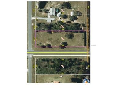 Reynolds Parkway UNIT 8A, Orlando, FL 32833 - MLS#: O5534981