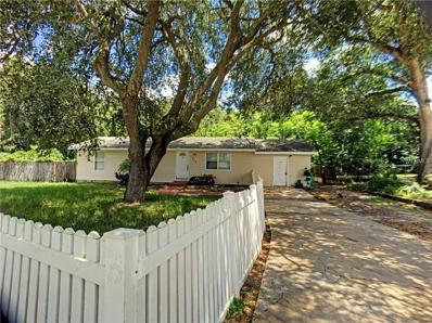 355 Weathersfield Avenue, Altamonte Springs, FL 32714 - #: O5535017