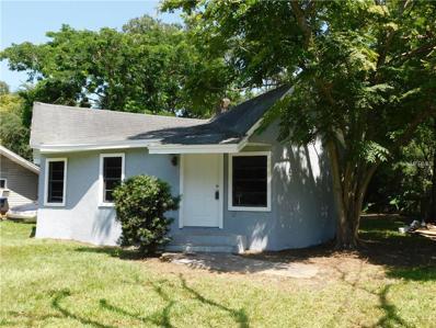 1325 30TH Street, Orlando, FL 32805 - MLS#: O5535028