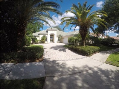 3249 Regal Crest Drive, Longwood, FL 32779 - MLS#: O5535135