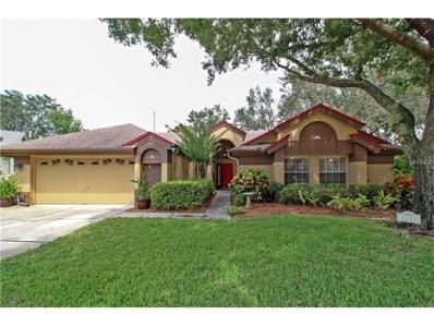 8113 Deville Court, Orlando, FL 32817 - MLS#: O5535149