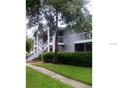 2608 Grassy Point Drive UNIT 200, Lake Mary, FL 32746 - MLS#: O5535150