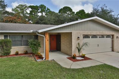318 Acacia Drive, Port Orange, FL 32127 - MLS#: O5535180