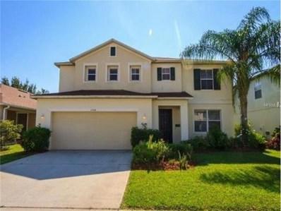 1454 Blue Horizon Drive, Clermont, FL 34714 - MLS#: O5535209