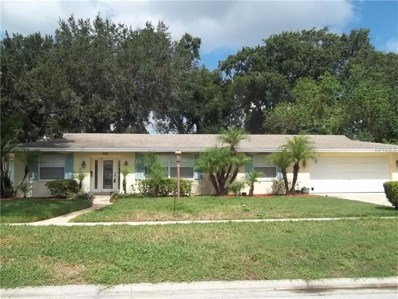 4115 Old Dominion Road, Orlando, FL 32812 - MLS#: O5535262