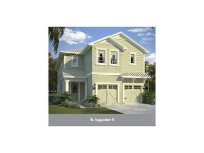 1463 Fairview Circle, Reunion, FL 34747 - MLS#: O5535267