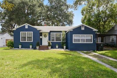 1426 W Yale Street, Orlando, FL 32804 - MLS#: O5535284