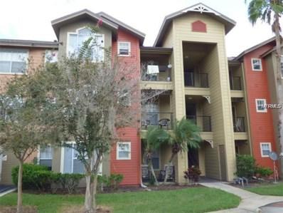 2204 Key West Court UNIT 514, Kissimmee, FL 34741 - MLS#: O5535292