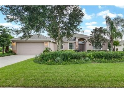 1128 Legg Drive, Apopka, FL 32712 - MLS#: O5535319