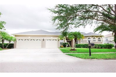 339 Hammock Dunes Place, Orlando, FL 32828 - MLS#: O5535338