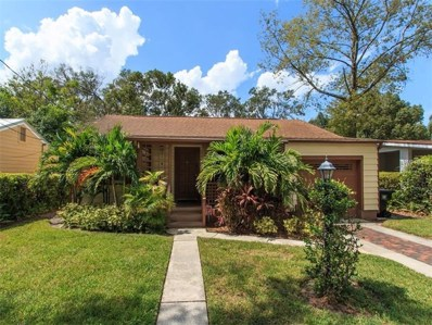 2502 Depauw Avenue, Orlando, FL 32804 - MLS#: O5535448
