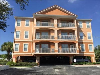 5000 Culbreath Key Way UNIT 9201, Tampa, FL 33611 - MLS#: O5535451