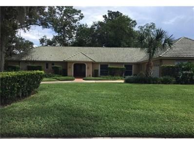 302 Fox Valley Drive, Longwood, FL 32779 - MLS#: O5535454