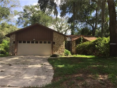 1085 Cottonwood Court, Apopka, FL 32712 - MLS#: O5535515