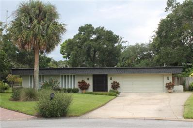 408 Silver Oak Lane, Altamonte Springs, FL 32701 - MLS#: O5535532